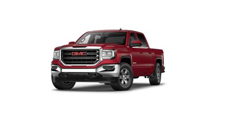 wakefield gmc 2017 gmc 1500 for sale at hamilton chevrolet buick