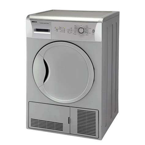 best buy tumble dryers beko tumble dryers compare best price vented condenser types
