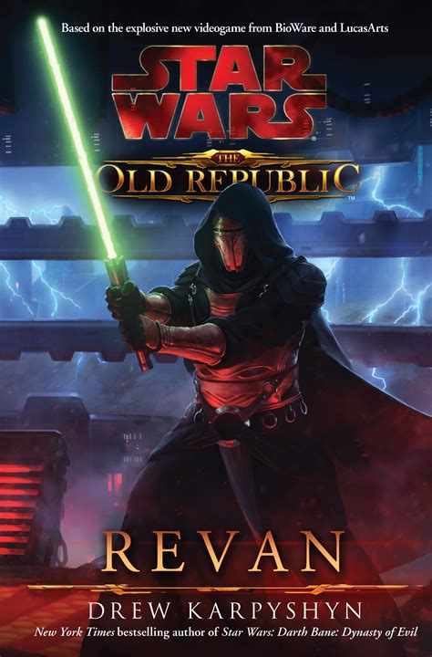 Revan Wars The Republic the republic revan wookieepedia the wars wiki