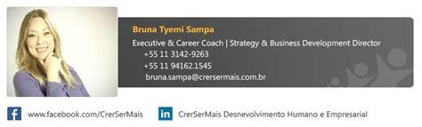 layout assinatura email cria 231 227 o de site papelaria e comunica 231 227 o da crersermais