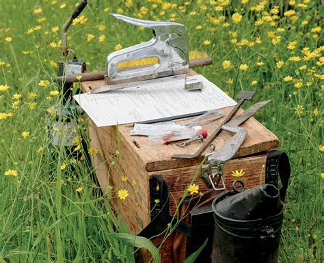 backyard beekeeping supplies essential beekeeping supplies modern farmer