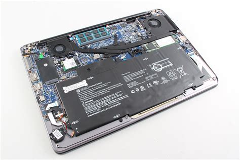 Keyboard Hp M4 By Chelin Part hp elitebook folio 1040 g1 disassembly and ssd ram hdd