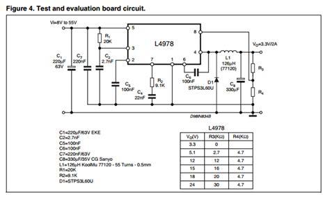 given resistor values given resistor values 28 images standard resistor values math encounters standres 1