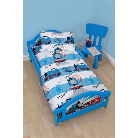 little tikes thomas the train toddler bed thomas the train toddler bed little tikes best stark