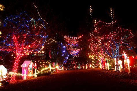 idaho falls christmas lights rock creek lights southern idaho living