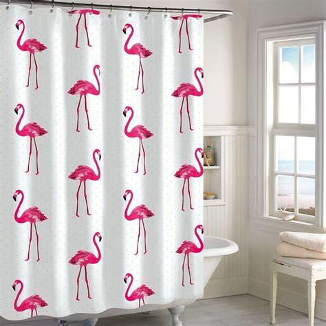home goods shower curtain best 25 fabric shower curtains ideas on pinterest how