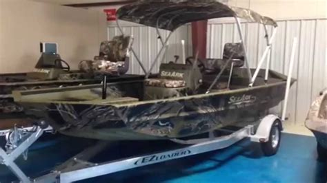 boat dealers in sc center console aluminum boats for sale in sc 2 free boat