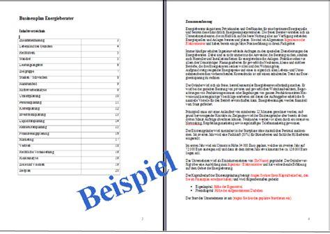 Word Vorlage Zusammenfassung Existenzgr 252 Ndung Businessplan Taxi Unternehmer Ebay