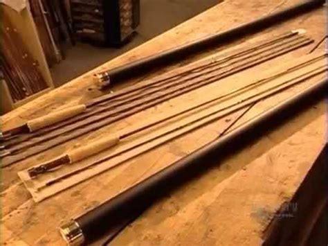 youtube membuat joran pancing joran bambu youtube