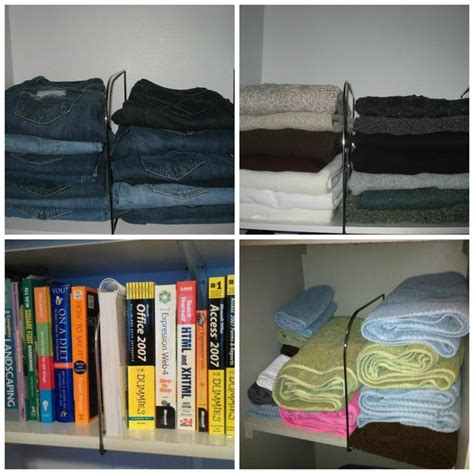 Top 5 Items To Keep In Your Closet For 08 by 51 Best Organize Label Ideas Images On