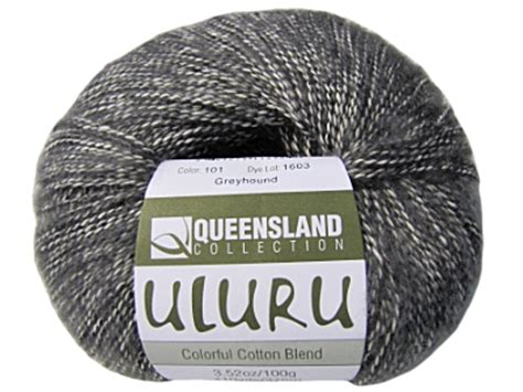 knitting supplies brisbane queensland collection quot uluru quot yarn color 101 dye lot