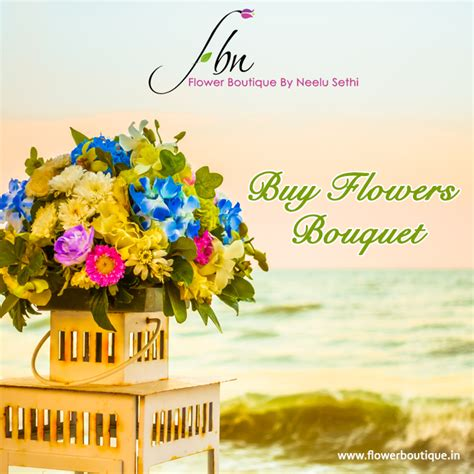 Buy Bouquet by Buy Flower Bouquet At Lowest Prices By