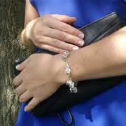 JDRF and Type 1 Diabetes   Laura Teague Jewelry