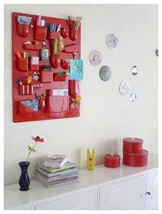 Designer Kinderzimmer 3172 by Kinderm 246 Bel Stilleben Wohnideen Mit Designerm 246 Bel