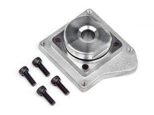 Hpi Racing 107830 Composite Slide Carburetor Set G3 0 Ho Engine Car standard parts for 107824 hpi racing