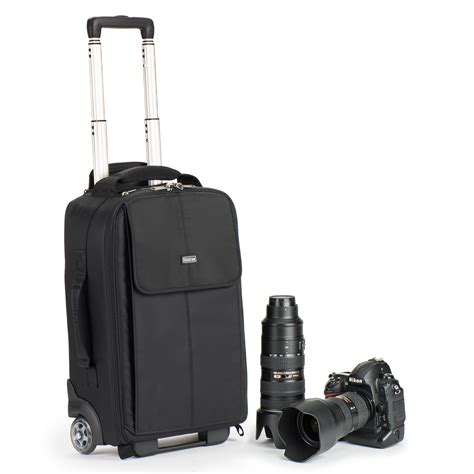 carry on luggage size united airlines 100 carry on luggage size united airlines opinion