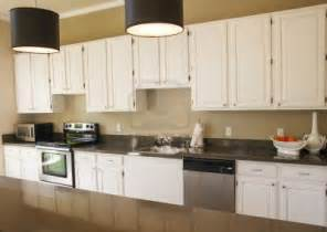 pros and cons of kitchen ideas white cabinets black
