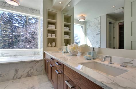 built in shelves bathroom bathroom wall shelves that add practicality and style to your space