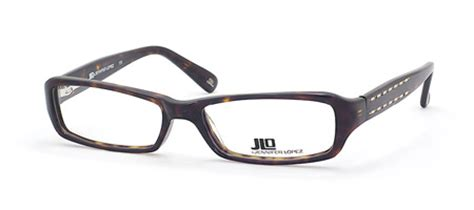 jlo by jlo 213 eyeglasses jlo by