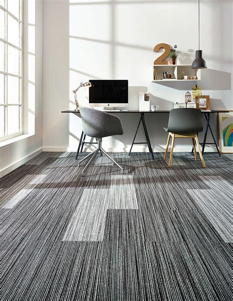 material oficinas materiales de vanguardia para oficinas