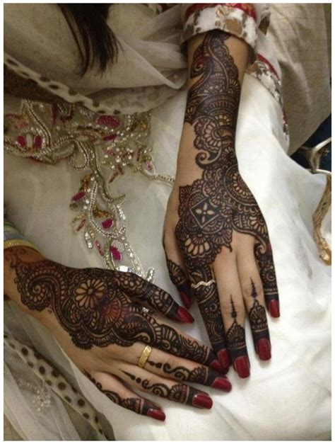 design of henna mehndi latest pakistani mehndi designs 2016 for hands