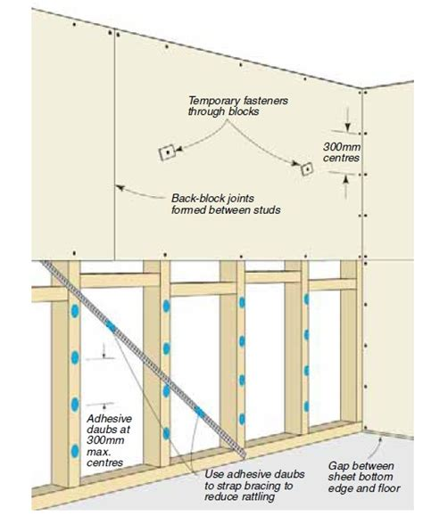 how to build a partition wall in a bedroom build a partition wall woodworking projects plans