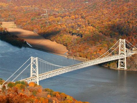 httpwww nationalgeographic com125the new age of exploration road trip hudson valley new york national geographic