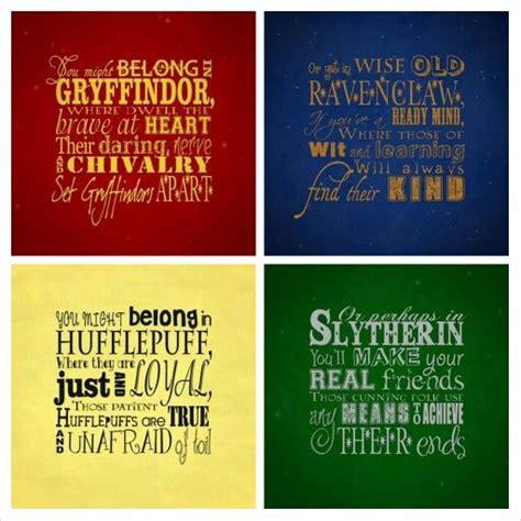 in house meaning hogwarts houses sherbert lemon hogwarts harry potter
