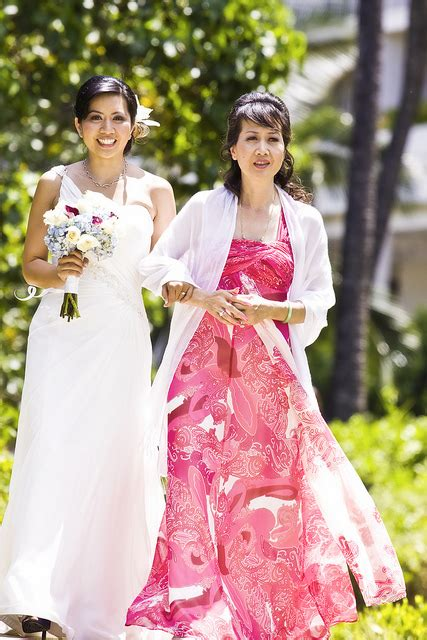 Wedding Attire Don Ts by Of The Tips Wedding Attire Dos And Don Ts
