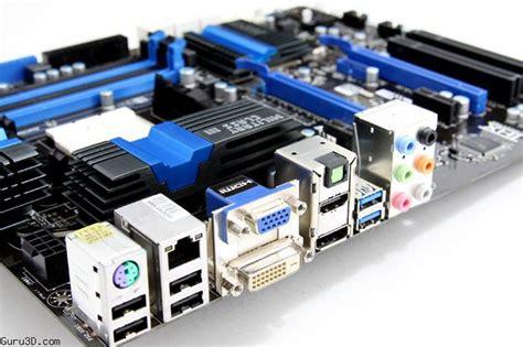 reset bios msi fm2 a55m e33 msi amd richland compatible motherboards