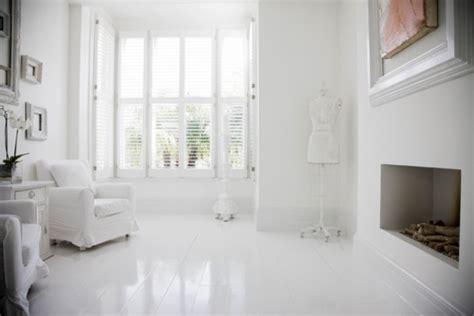 best white paint for walls winter wonderland 37 white on white home decor ideas