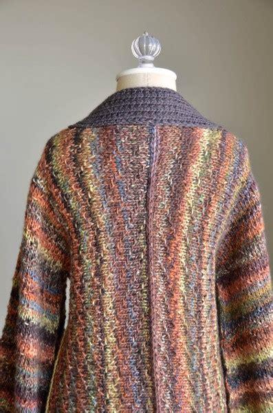 kimono cardigan pattern free reika kimono cardigan free knitting pattern knitting bee