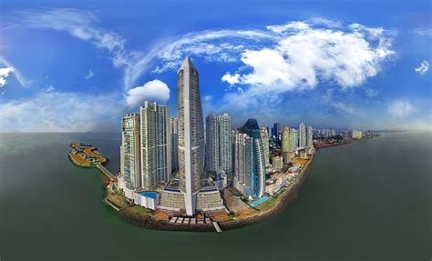 Search In Panama Panama Hotels International Hotel Tower Panama