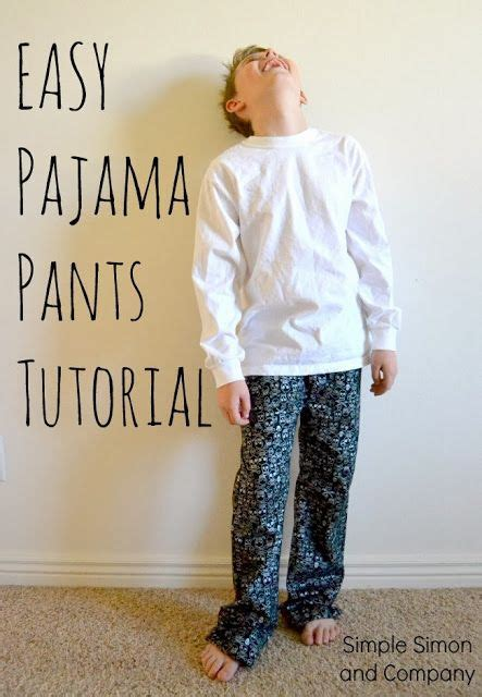 pattern drafting pajama pants 11 best images about pattern drafting on pinterest