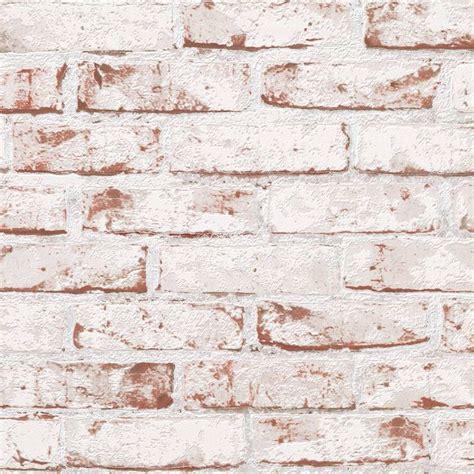 behang as creation as creation steen behang new england 907813 de