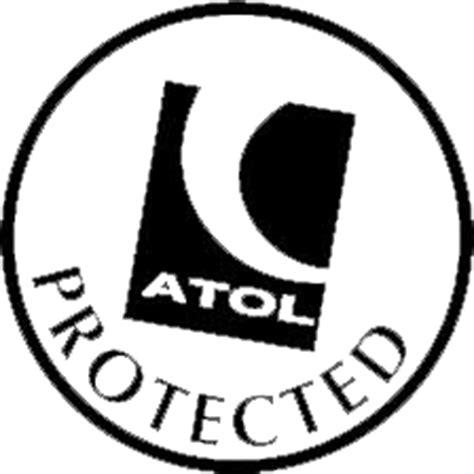 hamster travel atol protected atol ne demektir atolun anlamı