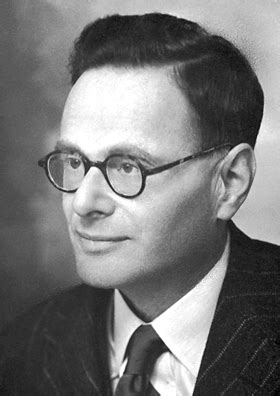 sir hans adolf krebs contributions hans adolf krebs wikipedia