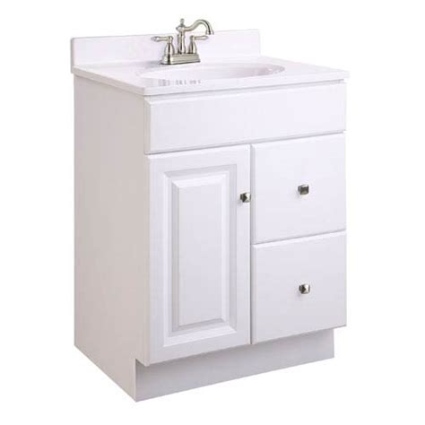 18 inch wide bathroom vanity bellacor