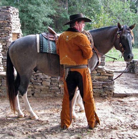 vaquero clothing michael  guli designs