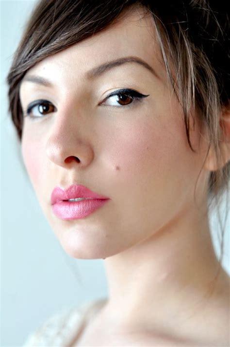 tutorial makeup revlon 28 best lipstick wishlist images on pinterest revlon