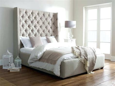 Large Padded Headboards by Large Headboard Senalka