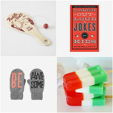 cool stocking stuffers 19 inexpensive stocking stuffers for kids aged 4 to 12