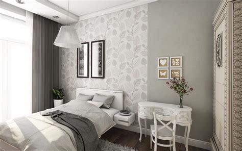 muster schlafzimmer schlafzimmer tapezieren muster goetics gt inspiration