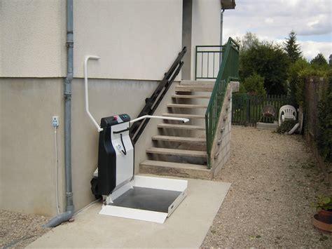 si鑒e monte escalier monte escalier uzes monte escalier uz 232 s monte escalier