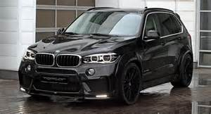 Bmw Mx5 Carscoops Bmw X5