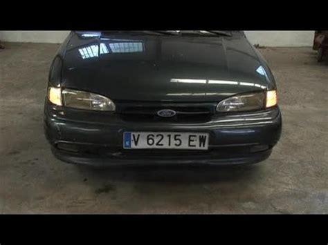 Alarm Nissan Livina how to make silent or unsilent alarm nissan livina doovi