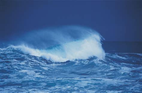 gambar keren untuk foto sul gambar wallpaper air bergerak gudang wallpaper