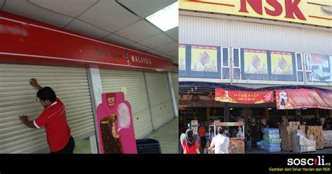 Murah Mr Acrysion 21 1 betul ke kedai 1malaysia murah ini 8 tempat nak cari barang lagi jimat soscili