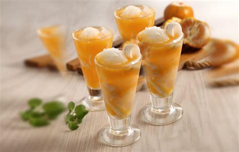 membuat puding nata de coco resep membuat jeruk nata de coco halhalal