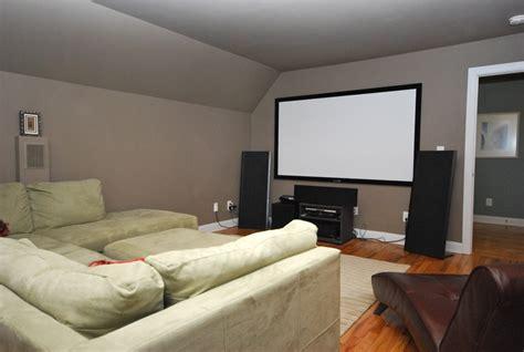 bedroom home theater 4 bedroom home for sale in sturnbridge 4519 meadowridge